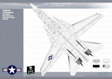068-F-14A-VF-84-04-dessous-1600