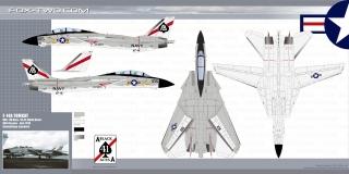 069-F-14A-VF-41-00-big