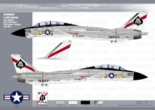 069-F-14A-VF-41-02-cotes-1600