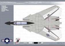 069-F-14A-VF-41-03-dessus-1600