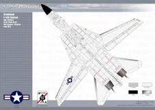 069-F-14A-VF-41-04-dessous-1600
