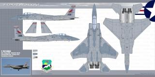 070-F-15C-142FW-00-big