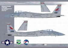 070-F-15C-142FW-02-cotes-1600
