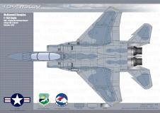 070-F-15C-142FW-03-dessus-1600