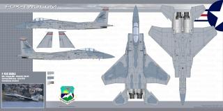 071-F-15C-142FW-00-big