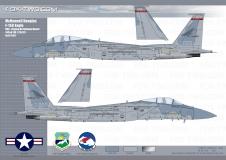 071-F-15C-142FW-02-cotes-1600
