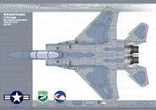 071-F-15C-142FW-03-dessus-1600