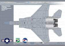 071-F-15C-142FW-04-dessous-1600