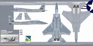 072-F-15C-120FW-00-big
