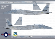 072-F-15C-120FW-02-cotes-1600