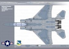 072-F-15C-120FW-03-dessus-1600