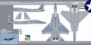 073-F-15C-120FW-00-big