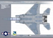 073-F-15C-120FW-03-dessus-1600