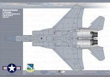 073-F-15C-120FW-04-dessous-1600