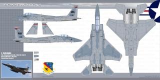 074-F-15C-104FW-00-Big