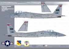 074-F-15C-104FW-02-cotes-1600