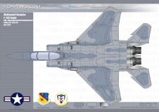 074-F-15C-104FW-03-dessus-1600
