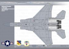 074-F-15C-104FW-04-dessous-1600