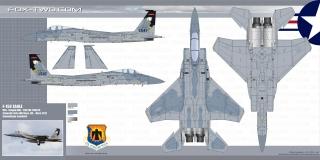 075-F-15C-173FW-00-big
