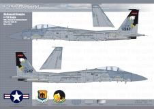 075-F-15C-173FW-02-cotes-1600