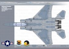 075-F-15C-173FW-03-dessus-1600