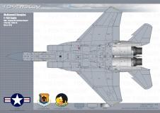 075-F-15C-173FW-04-dessous-1600