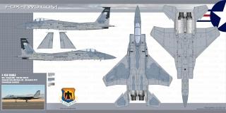 076-F-15C-173FW-00-big