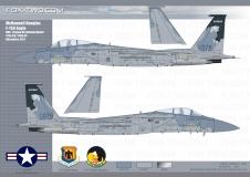 076-F-15C-173FW-02-cotes-1600