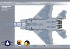 076-F-15C-173FW-03-dessus-1600