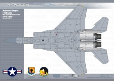 076-F-15C-173FW-04-dessous-1600