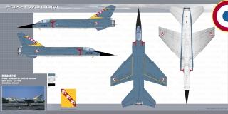 077-MirageF1C-EC-3-30-00-big