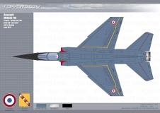 077-MirageF1C-EC-3-30-03-dessus-1600