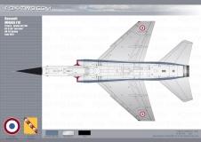 077-MirageF1C-EC-3-30-04-dessous-1600