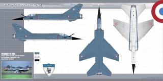 078-MirageF1C-EC-1-5-00-big