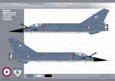 078-MirageF1C-EC-1-5-02-cotes-1600