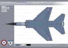 078-MirageF1C-EC-1-5-03-dessus-1600