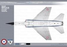 078-MirageF1C-EC-1-5-04-dessous-1600