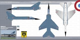 079-MirageF1C-EC-1-12-00-big