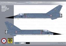 079-MirageF1C-EC-1-12-02-cotes-1600