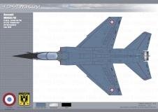 079-MirageF1C-EC-1-12-03-dessus-1600