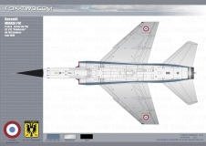 079-MirageF1C-EC-1-12-04-dessous-1600