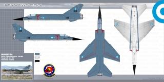 081-MirageF1CG-342MPK-00-big