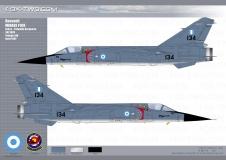 081-MirageF1CG-342MPK-02-cotes-1600