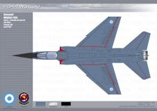 081-MirageF1CG-342MPK-03-dessus-1600