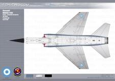 081-MirageF1CG-342MPK-04-dessous-1600