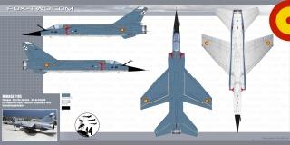 082-MirageF1CE-Ala-14-00-big