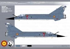 082-MirageF1CE-Ala-14-02-cotes-1600