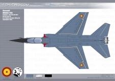 082-MirageF1CE-Ala-14-03-dessus-1600