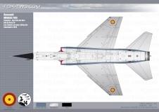 082-MirageF1CE-Ala-14-04-dessous-1600