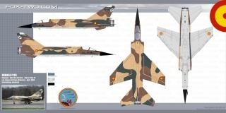 083-MirageF1CE-Ala-14-00-big